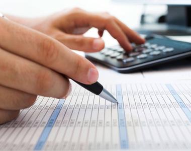 Asesoría fiscal en Tudela