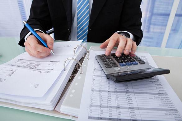 Asesoría contable Tudela y Ribaforada
